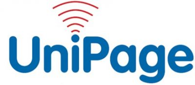 UniPage