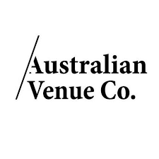 AUS venue co